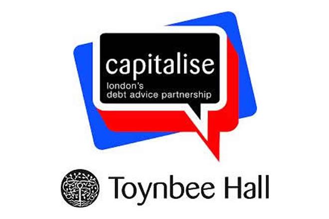 Toynbee-Hall2